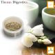 Mini 20 pezzi - Tisana Digestiva in Foglia (Espresso Point compatibile*)