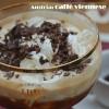 Austria: Caffè viennese