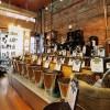 Australia: l' arte del caffè