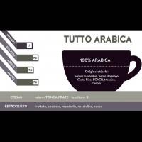 Tutto Arabica