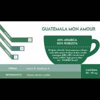 Guatemala Mon Amour