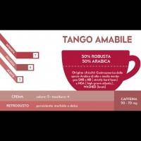 Tango Amabile