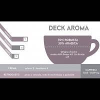 Deck Aroma