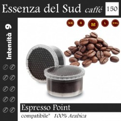 Essenz der south Kaffee Espresso Point kompatibel kapseln*