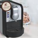 Coffee machine - CA-MY@Caps