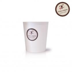 Paper Cup-100pcs.