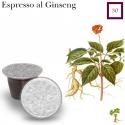Ginseng conf. da 30 capsule (Nespresso compatibile*)