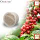 Guarana lösliche, 20 Kapseln (Espresso Point kompatibel*)