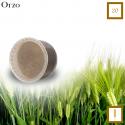 Lösliche Gerste, 20 Kapseln (Espresso Point kompatibel *)
