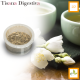 Digestive Herbal Tea in Leaf, 20 capsules (Espresso Point compatible*)