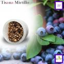 Natürlicher Cranberry, 20 Kapseln (Espresso Point kompatibel*)