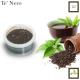 Black Leaf Tee, 20 Kapseln (Espresso Point kompatibel*)