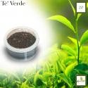 Mini 20 pezzi - Tè Verde in Foglia (Espresso Point compatibile*)
