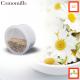 Natürliche Blatt, Kamille 20 Kapseln (Espresso Point kompatibel*)