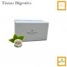 Maxi 50 Stück-Magen-Darm-Tee (Espresso Point kompatibel *)