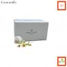 Maxi 50 Stück-Kamille gesiebt (Espresso Point kompatibel *)