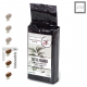 Tutto Arabica - 250g. Macinatura Moka - 100%Arabica - Selected high quality blend
