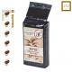 Nepal mono-origine - 250g. Macinatura Moka - 100%Arabica - Selected high quality blend