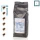 Costa Rica einzelnen Ursprungs-1000 g. geröstete Bohnen - 100 % Arabica ausgewählt hochwertige Mischung