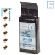 Costa Rica single origin-250 g. Moka-grind 100% Arabica-Selected high quality blend