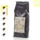 Colombia mono-origin - 1000g. torrefatto in grani - 100%Arabica - Selected high quality blend