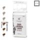 Cuor D'Arabica - 250g. Macinatura Moka - 100%Arabica - High quality blend