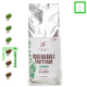 Fair-trade-1000 g. roasted beans-90%Arabica 10%Robusta-High quality blend