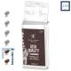 Deck Quality - 250g. Macinatura Moka - 100%Arabica - High quality blend