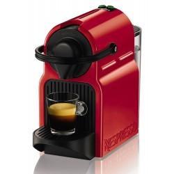 Macchina da caffè - Nespresso-Inissia