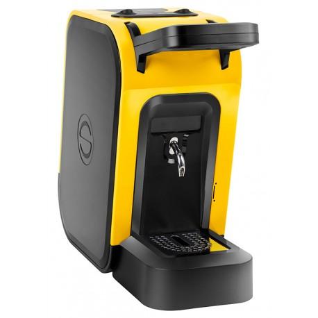 Kaffeepadmaschine Spinel Ciao